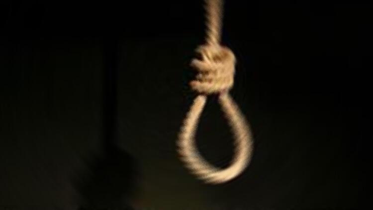Suudi Arabistan'da 37 kişi idam edildi