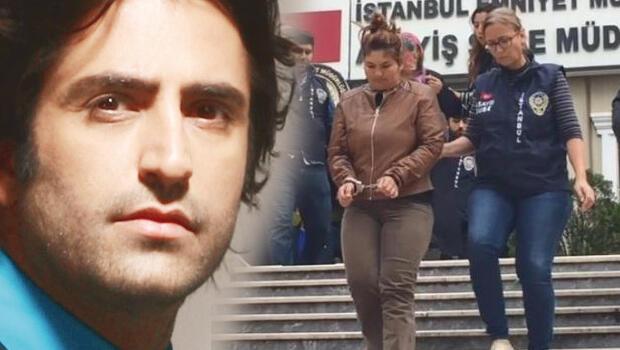 Hırsıza 7,5 yıl hapis