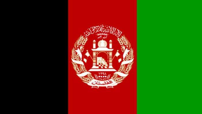Afganistan'da trafik kazası: 9 ölü