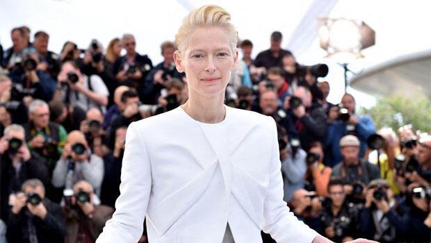 Cannes yarışması sönük başladı