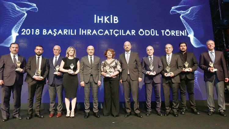 İstanbul moda Anadolu üretim merkezi olacak