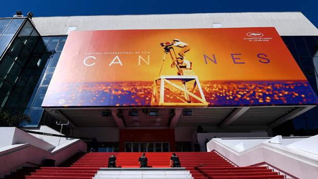 Cannes'da Altın Palmiye'yi kim alır?