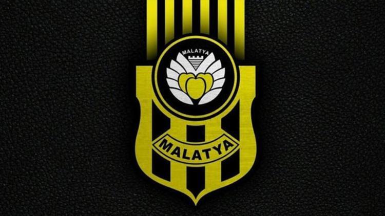 Evkur Yeni Malatyaspor'da seçim heyecanı