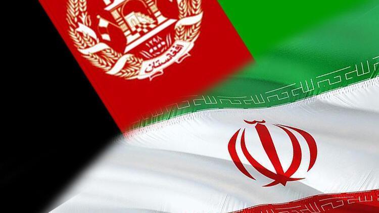 İran ve Afganistan arasında nükleer işbirliği