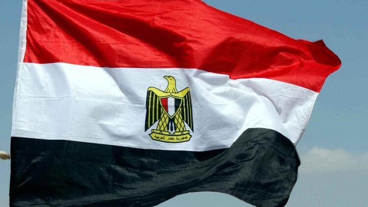Mısır'da katliam gibi trafik kazası