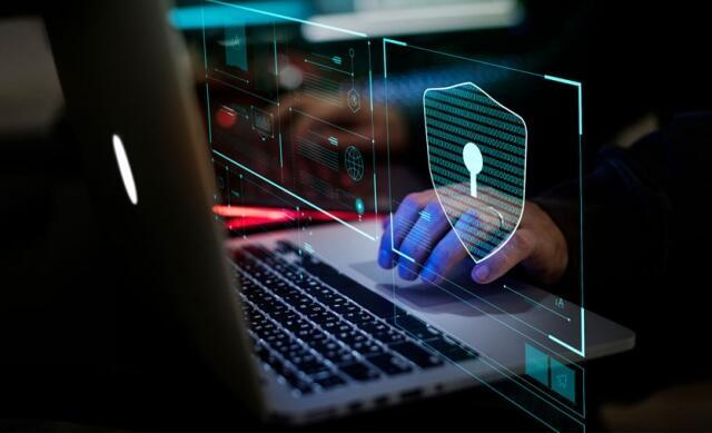 Türk Telekom'da Siber Güvenlik Zirvesi sona erdi