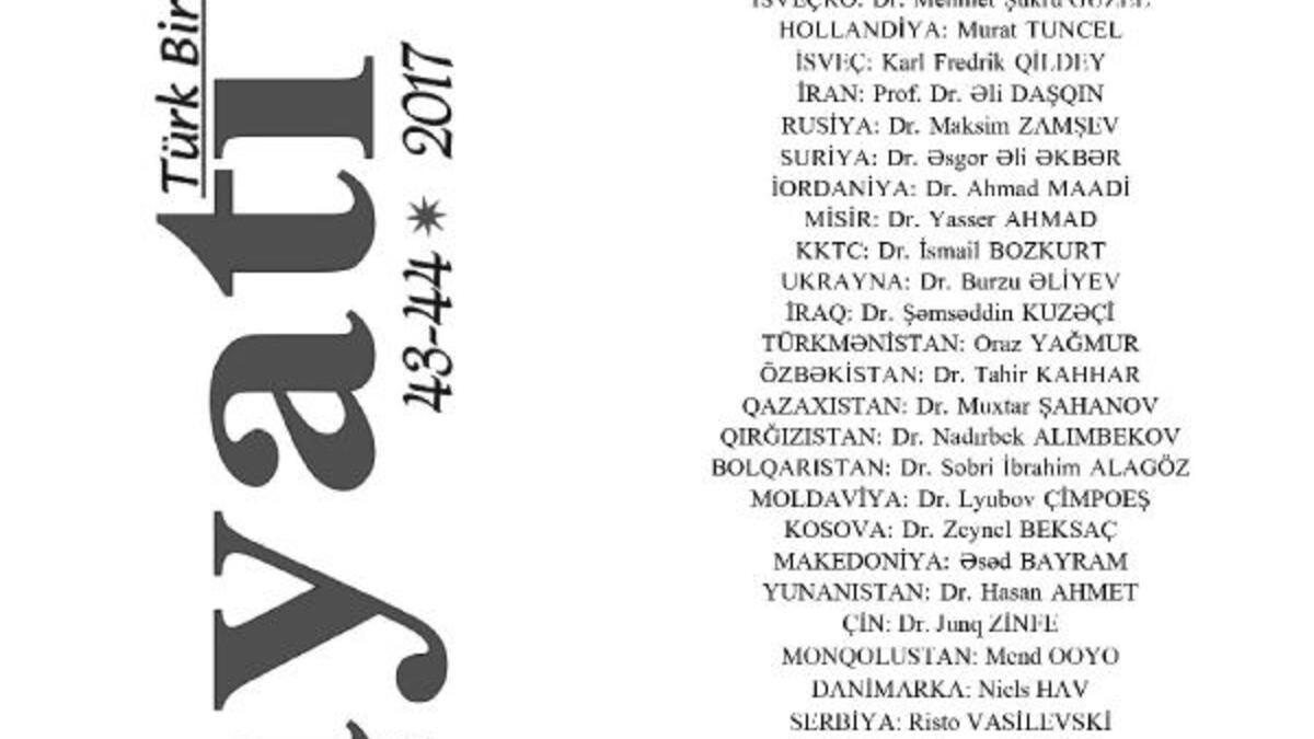 Apartman Resmi Boyama Sayfasi Coloring Free To Print