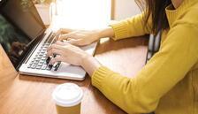 E-ticaret ve kargo el ele büyüyor 37