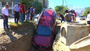 Merkez Haberleri: Muşta, çığ düşünce mahsur kalan 11 kişi kurtarıldı 99