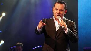 773fab91e6990 Ferhat Göçer şarkılarını 29 Ekim Cumhuriyet Bayramı'nda Adana'da  seslendirecek