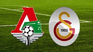 Şampiyonlar Liginde dev heyecan... Lokomotiv Moskova Galatasaray maçı hangi kanalda saat kaçta şifresiz mi 97
