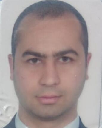 Eskişehirde üniversitede silahlı saldırı... 4 öğretim üyesi öldürüldü