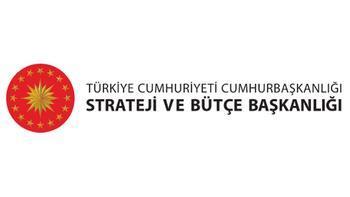 """Cumhurbaşkanlığı Strateji ve Bütçe Başkanlığı'ndan """"maksatlı haber"""" açıklaması 1"""
