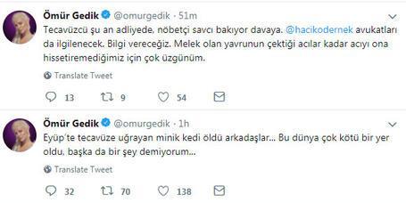 Korkunç Tüm Türkiyeyi bir kez daha dehşete düşürecek olay...