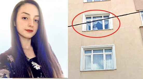Kartalda çöken apartmanda ölenlerden 8i bu aileden... Geriye bu fotoğraflar kaldı