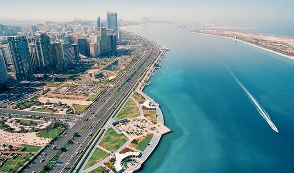 Dünyanın en güvenilir şehirleri açıklandı Türkiyeden listeye bakın hangi şehir girdi