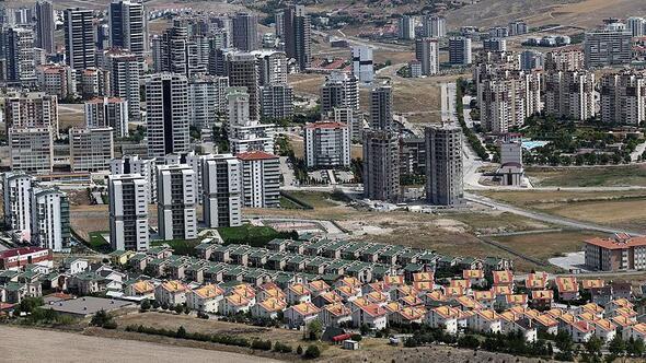 2019un yaşam kalitesi en yüksek şehirleri belli oldu Türkiyeden 4 il listede