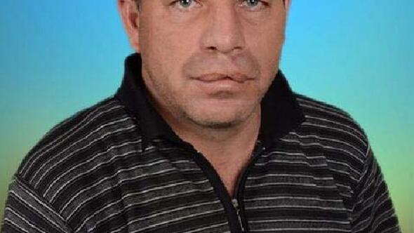 Aydın Haberleri: Besici, av tüfeğiyle intihar etti 29