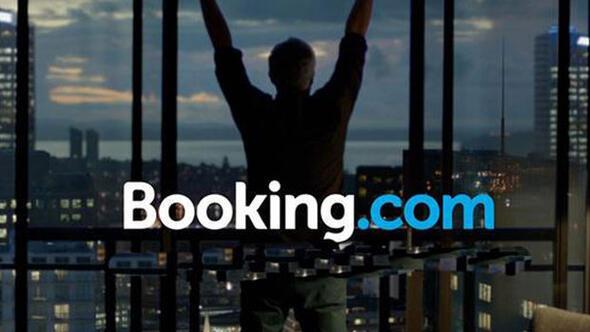 Ekonomi Bakanı Booking.com yetkililerini kabul edecek