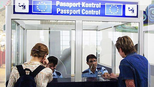Dışişlerinden ABD vatandaşlarına bandrol vize kolaylığı