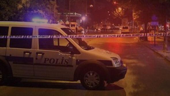 Kocaeli'de 2 polis tecavüz suçlamasıyla tutuklandı