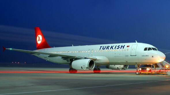 THY uçaklarında taşınması artık yasak