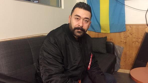 İsveç'te gözaltına alındı, Çekya'ya iade edilecek