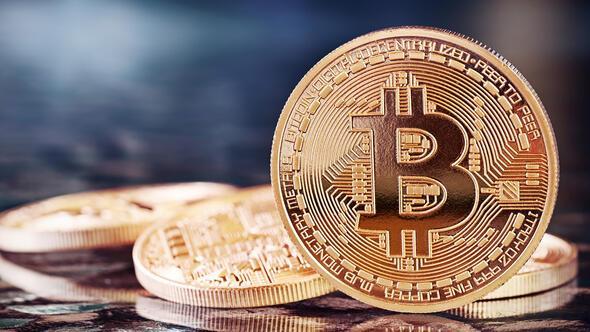 IMFten çok önemli bitcoin açıklaması