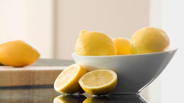 Limon her derde deva