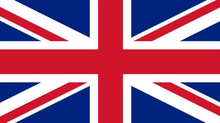 ingiltere bayrağı ile ilgili görsel sonucu