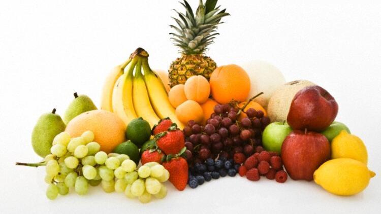 Meyve adları özel ad mıdır