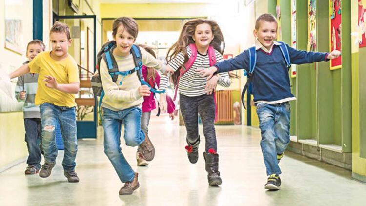 çocuk için okul seçimi ile ilgili görsel sonucu