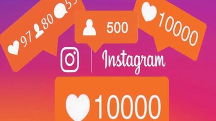 instagram hashtag 2018 instagram etiketleri türkçe instagram beğeni tagları 2018 instagram beğeni hashtag instagram popüler hashtag 2018 instagram hashtag beğeni gelmiyor instagram türkçe hashtag 2017 hashtag instagram