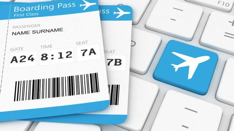 İsveç yolculardan vergi alacak