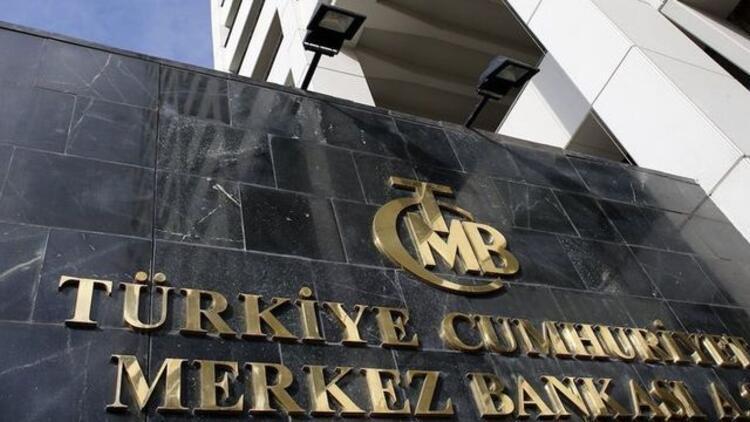 merkez bankası ile ilgili görsel sonucu