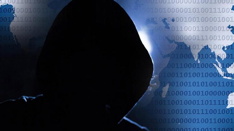 iOT cihazların sayısı güvenlik riskleriyle birlikte artıyor!