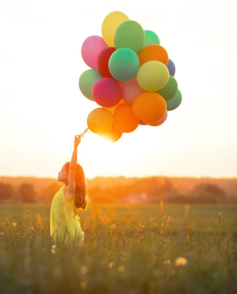 Yeni yılda daha mutlu olmak için neler yapmalı