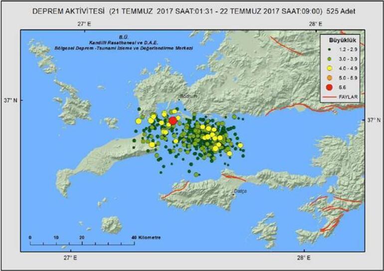 Gökova depreminin raporunu yayınladı gökovadeprem GÖKOVA KÖRFEZİNDE KORKUTAN DEPREM! 59798ad62269a23fe84b3114