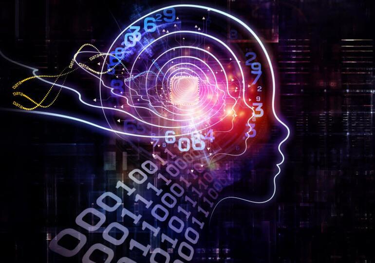 MEA Bölgesi yapay zekanın gücünden faydalanmaya hazır