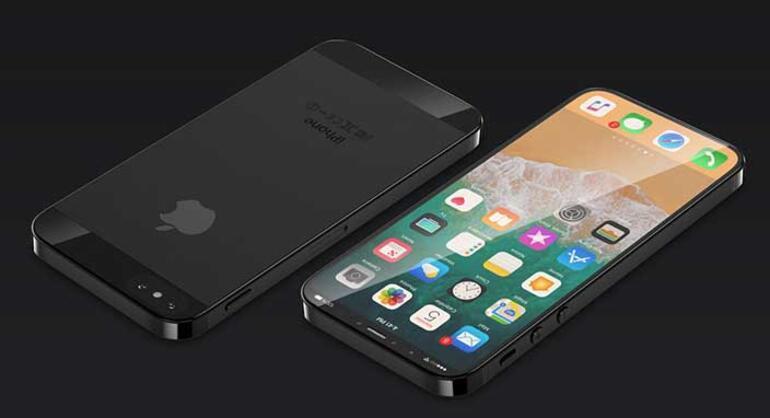 iPhone SE 2nin özellikleri ve çıkış tarihi belli oldu