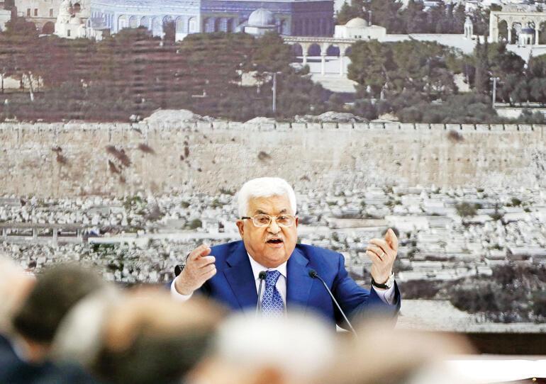 Kudüs'te kutlama Gazze'de katliam: 58 ölü, 2770 yaralı
