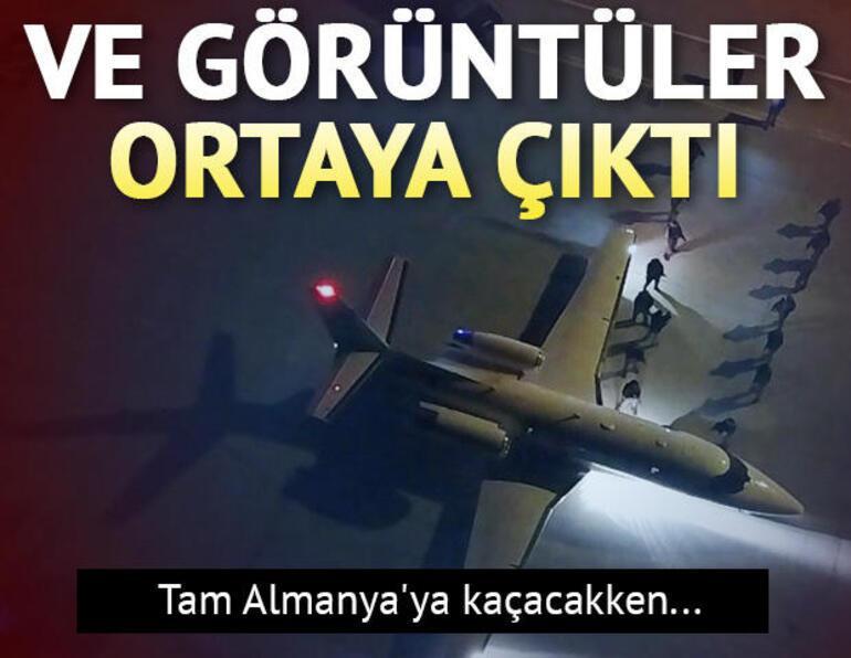 Türkiye'nin 'Narcos' operasyonu
