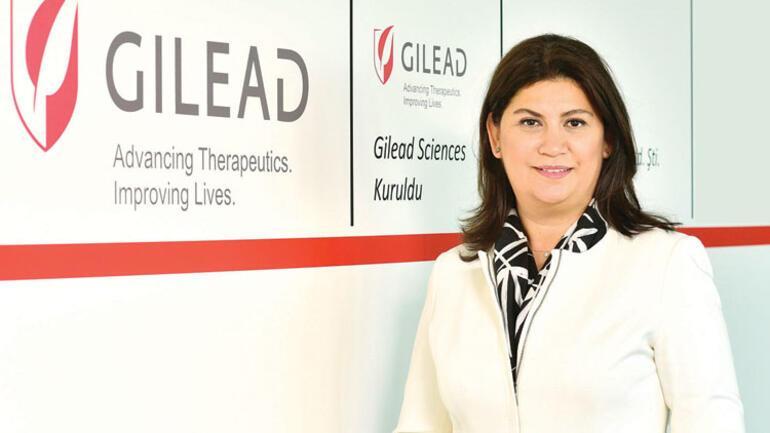 Türkiye'de 'yenilikçi ilaç' üretecek, 250 milyon dolarlık ithalat bitecek