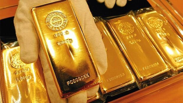 56eac50167b0a93ac4d0beee Serbest piyasada altın fiyatları