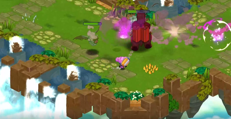 Epic Games'in yeni ücretsiz oyunları belli oldu