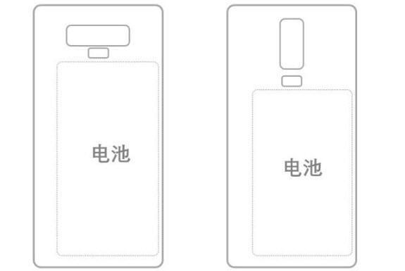 Galaxy Note 9'un kamerası nasıl olacak?