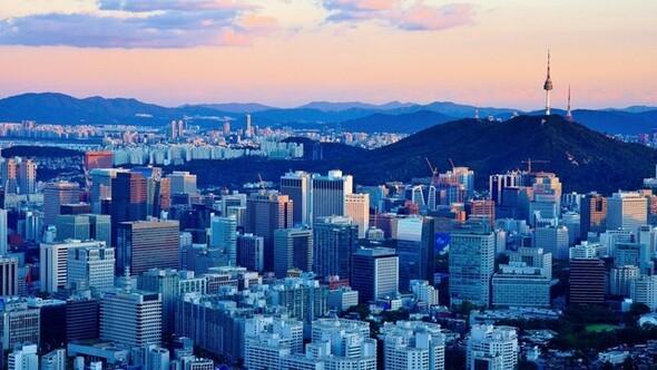 Teknolojinin beşiği Güney Kore ve vizesiz gidilebilecek diğer ülkeler