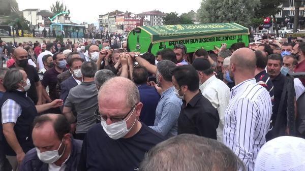 İş insanı Cevat Sadrettin Önalan'ın feci ölümü! Düğünde oynarken kalp krizi geçirip hayatını kaybetti