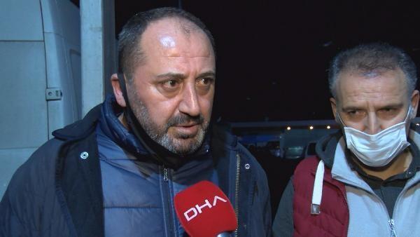 İstanbul Boğazı'nda hamsi yasağı kalktı, balıkçılar akın etti! Tezgah fiyatı belli oldu