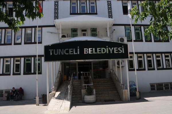 Koronavirüse yakalanan Tunceli Belediye Başkanı Mehmet Maçoğlu'ndan açıklama